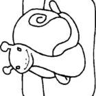 Snails-coloring-page-5