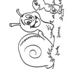 Snails-coloring-page-8