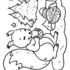 Squirrels-coloring-page-6