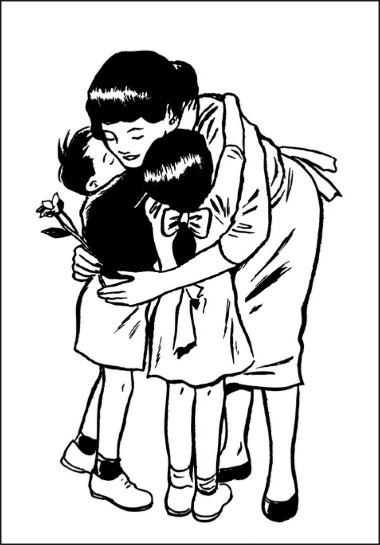 Teacher 39 s Day Coloring pages Coloring Kids