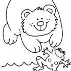 Teddy-bears-coloring-page-112