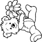 Teddy-bears-coloring-page-79