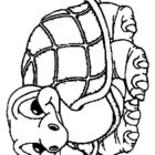 Turtles-coloring-book-18