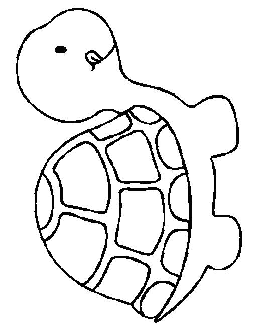 Turtles-coloring-book-19