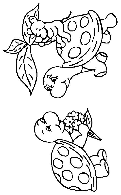 Turtles-coloring-book-24