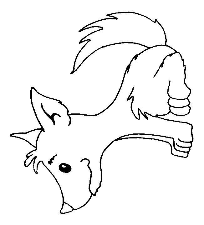 Wolves-coloring-page-10