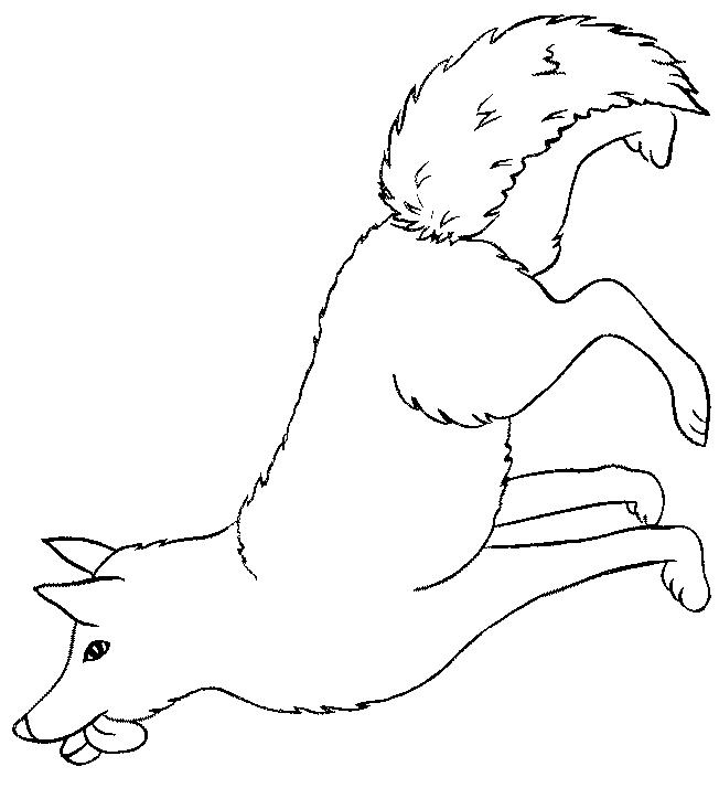 Wolves-coloring-page-18