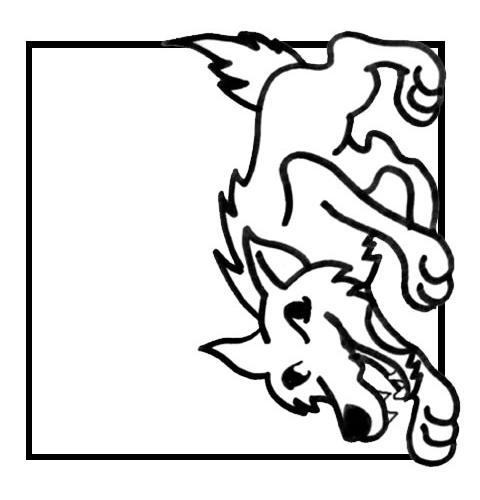 Wolves-coloring-page-22