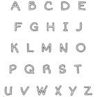 alphabet-coloring-pages-coloringkids.org