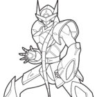 Bakugan-Coloring-Pages25