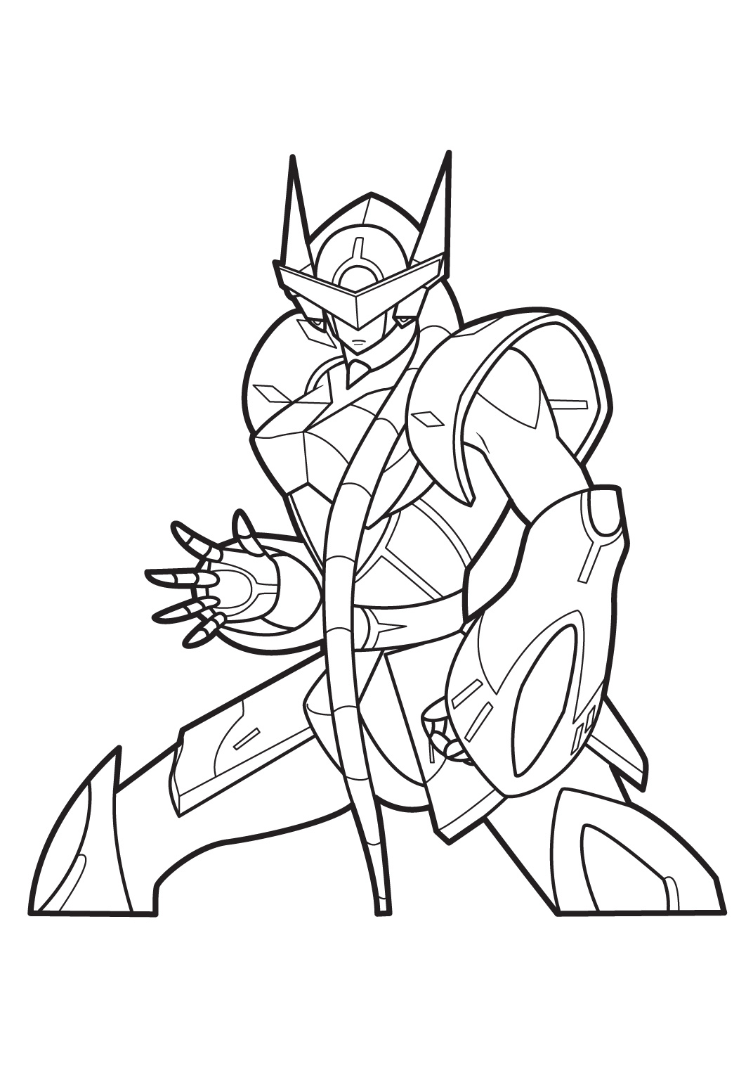 Bakugan coloring pages25 coloring kids for Bakugan coloring book pages