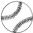 Baseball Coloring Pages (7)