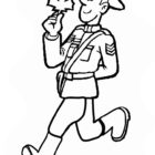 canada-11-coloring-pages