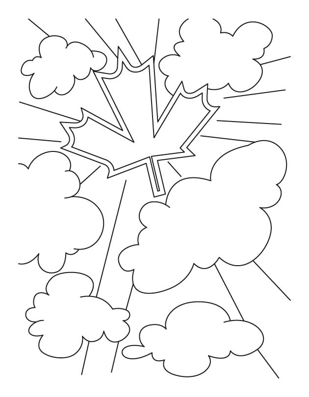 canada-day-coloring-page16