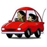 car-cartoon-picture