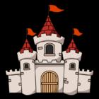 castlesq