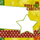 christmas cards templates 14 140x140 Christmas Coloring Cards