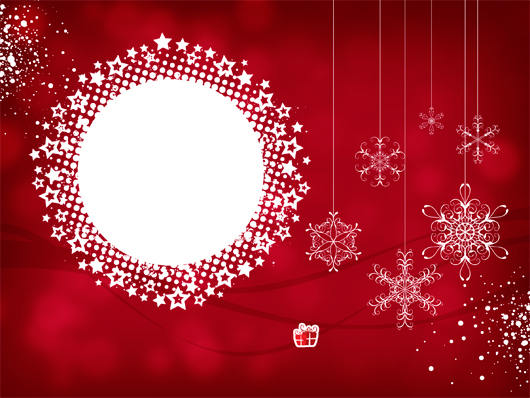 Christmas Card Template For Kids Christmas Cards Templates 8