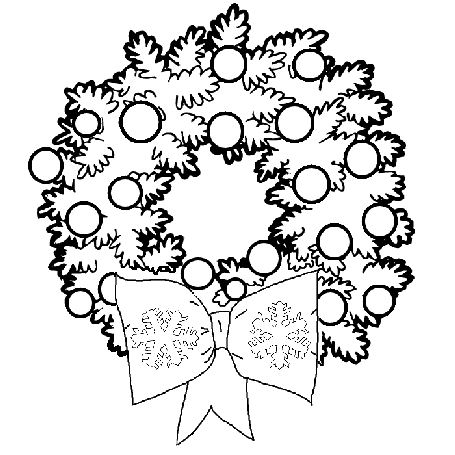 Christmas Coloring Cards Design Ideas (3)