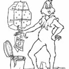 Christmas Coloring Pages (15)