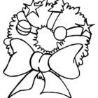 christmas_coloring_pages