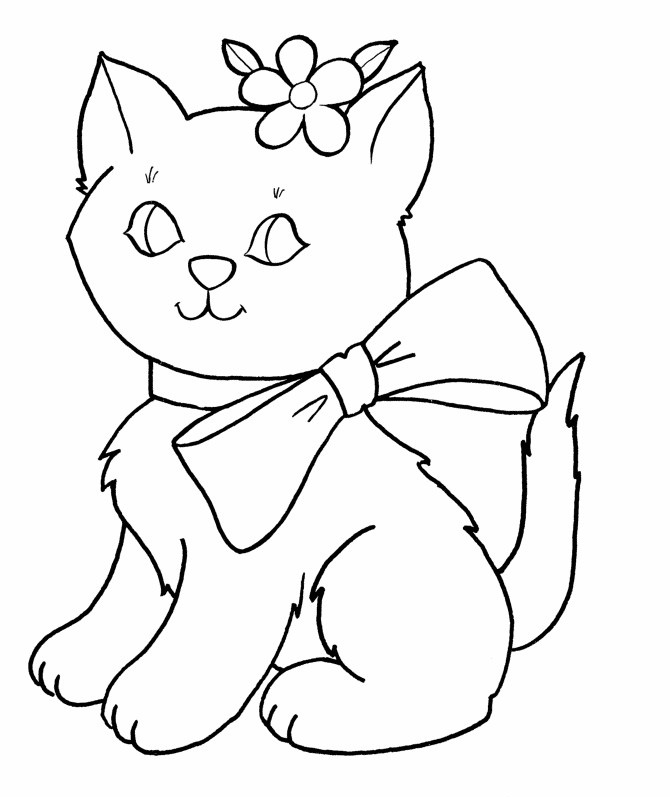 coloring pages for girls (15) - coloring kids - Childrens Coloring Pages Girls