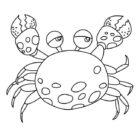 crabs3