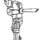 Cricket Coloring Pages (2)