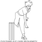 Cricket-Coloring-Pages2