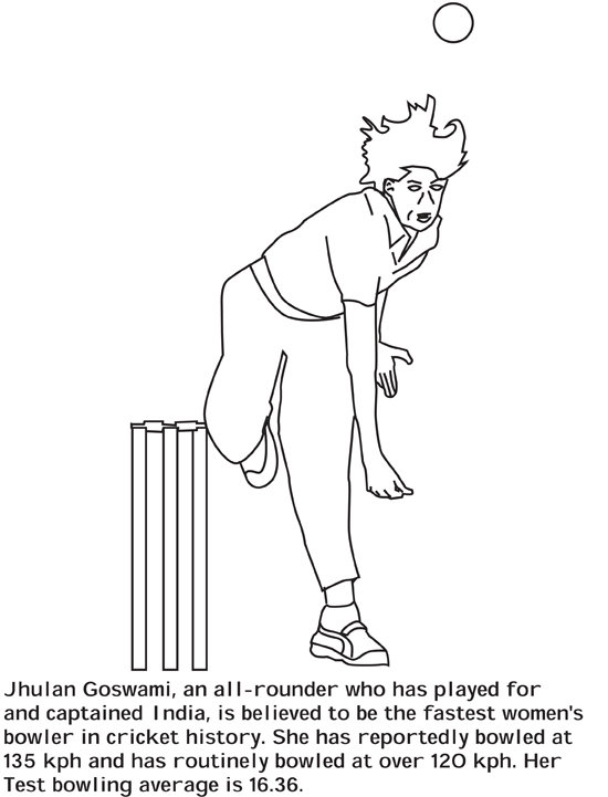 Cricket-Coloring-Pages2 - Coloring Kids