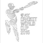 Cricket-World-Cup-2015-Logo