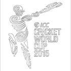 Cricket-World-Cup-2015-Logo
