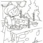 Diwali Coloring Pages (5)