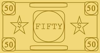 edit fifty