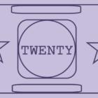 edit twenty
