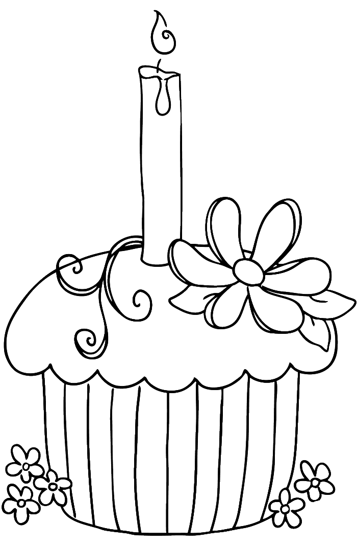 Download Eid Coloring Pages 1 Print