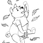 Fall Coloring Pagesfall coloring pages adults, fall coloring pages ...