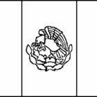 Flags Coloring Pages (1)