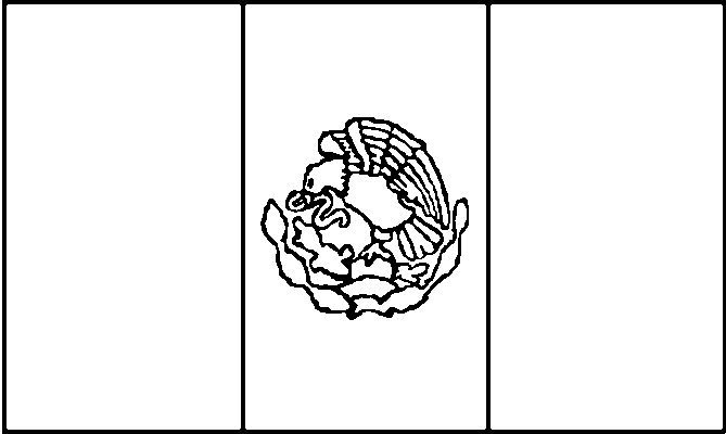 Download Flags Coloring Pages 1