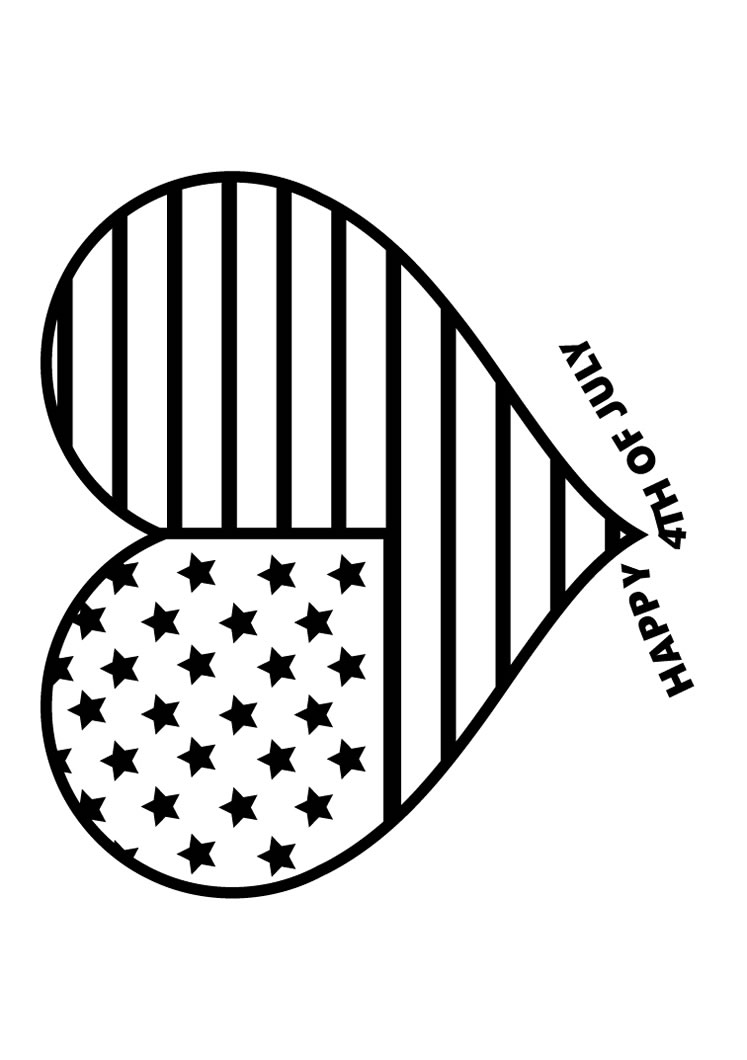 flags coloring pages 12 coloring kids