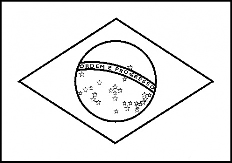 switzerland flag united states flag coloring page crayolacom