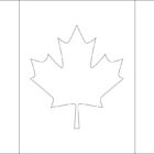 Flags Coloring Pages (3)