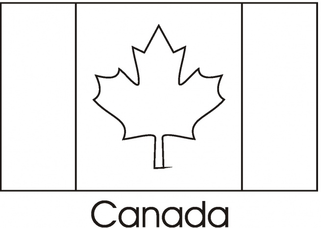 Flags Coloring Pages 3 Coloring Kids Flag Coloring Pages Free