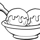 Food-Coloring-Pages2