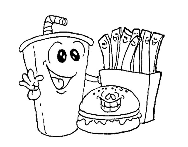 Food-Coloring-Pages5