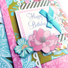 Happy Birthday Cards (13)