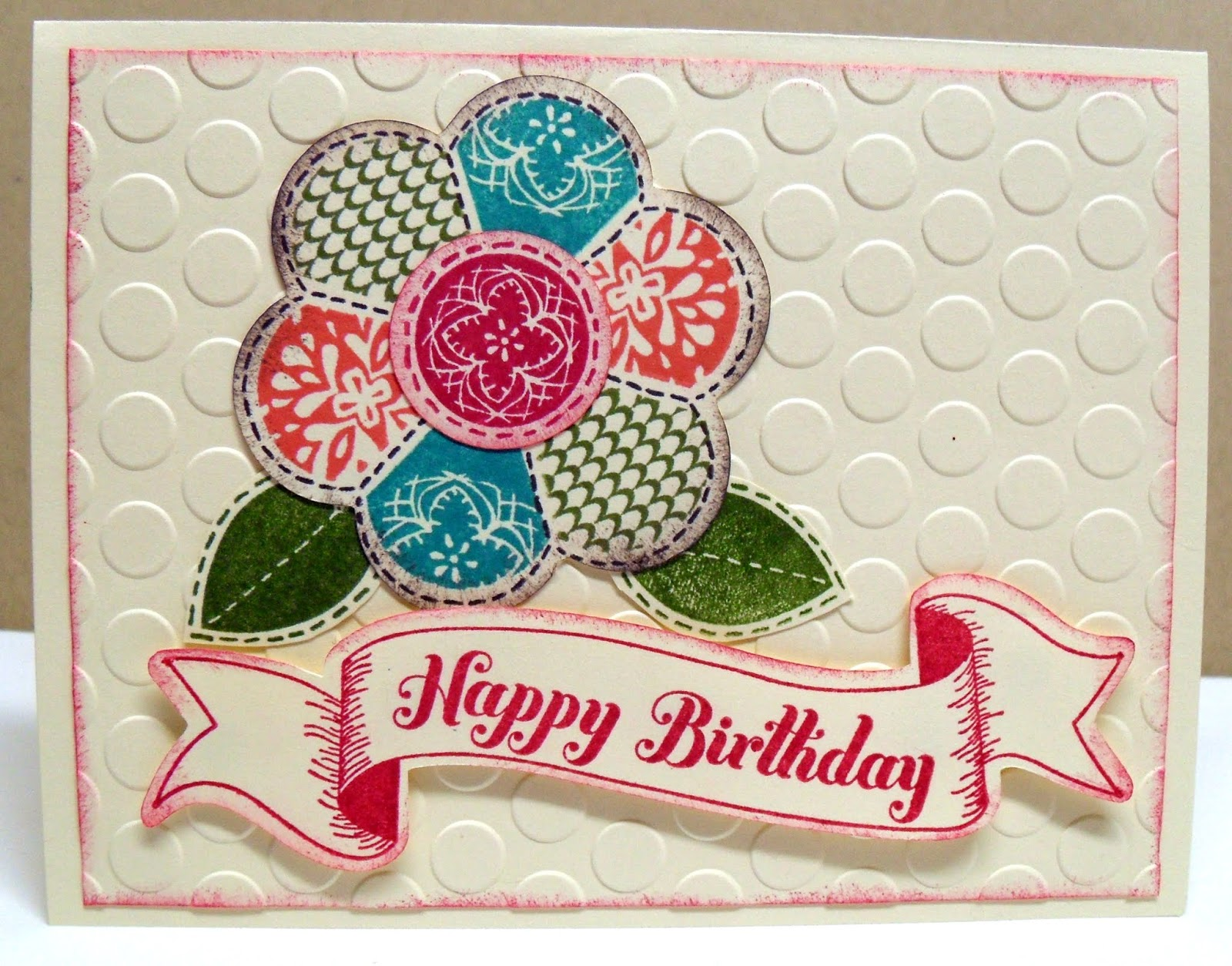 Happy Birthday Cards 14 Coloring Kids