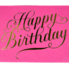Happy Birthday Cards (15)