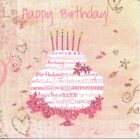 Happy Birthday Cards (5)