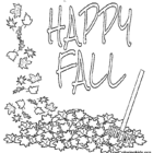 happy-fall-leaves-rake